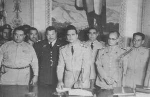 Junta_de_Gobierno_1958